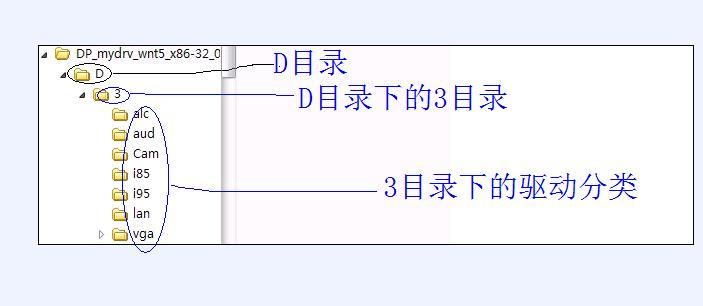 dps-4.jpg